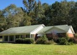 Valley Rd - Meridian, MS Foreclosure Listings - #29041754