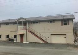 S Kingston Ave - Rockwood, TN Foreclosure Listings - #29041803