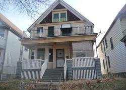 N 25th St - Milwaukee, WI Foreclosure Listings - #29042281