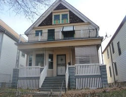 N 25th St - Milwaukee, WI Foreclosure Listings - #29042281