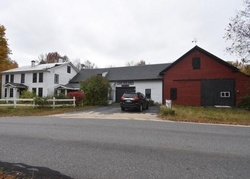 Black Mountain Rd - Sumner, ME Foreclosure Listings - #29042431