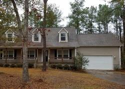 Bull Swamp Rd - North, SC Foreclosure Listings - #29042534
