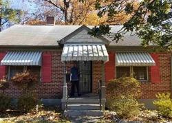Inman Rd - Memphis, TN Foreclosure Listings - #29042539