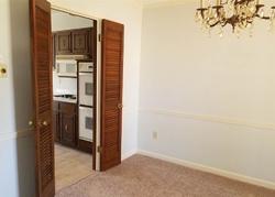 Hawkhurst St - Memphis, TN Foreclosure Listings - #29042540