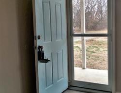 Locust Grove Rd - Newbern, TN Foreclosure Listings - #29042585