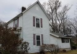 W Wheeler St - Rockwood, TN Foreclosure Listings - #29042773