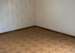 Aspen Ave - Las Cruces, NM Foreclosure Listings - #29043016