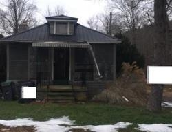 E Clubview Cir - Yazoo City, MS Foreclosure Listings - #29043077