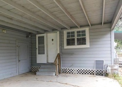 Knapp Rd - Dequincy, LA Foreclosure Listings - #29043219
