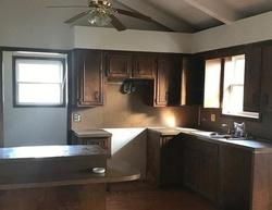 Nestle Way - Jonesboro, AR Foreclosure Listings - #29043444