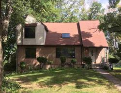 Warbler Way - Albany, NY Foreclosure Listings - #29047851