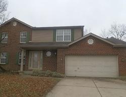Stockbridge Ln - Hamilton, OH Foreclosure Listings - #29048113