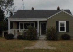Us Highway 29 - Chatham, VA Foreclosure Listings - #29048151