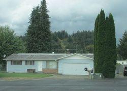 Aloha Dr - Kelso, WA Foreclosure Listings - #29048316