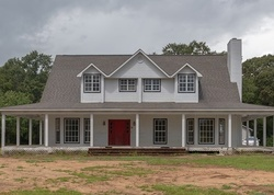 S State Highway 605 - Dothan, AL Foreclosure Listings - #29048530