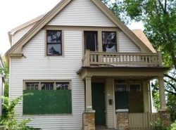N 23rd St - Milwaukee, WI Foreclosure Listings - #29048993