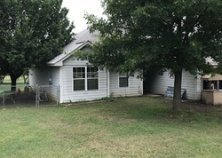 Blackburn Ave - Joshua, TX Foreclosure Listings - #29049640