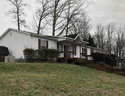 Indian Hills Dr - Dayton, TN Foreclosure Listings - #29060127