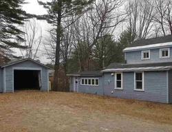 W Swanzey Rd - Swanzey, NH Foreclosure Listings - #29060511