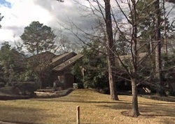 Victoria Ct - Tyler, TX Foreclosure Listings - #29062202