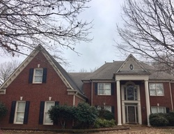 Green Oaks Ln - Collierville, TN Foreclosure Listings - #29062207