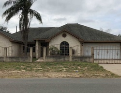 Falcon Ave - Zapata, TX Foreclosure Listings - #29062301