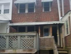 Old Riverside Rd - Brooklyn, MD Foreclosure Listings - #29062967