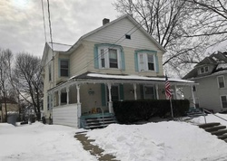 Grand Ave - Binghamton, NY Foreclosure Listings - #29064316