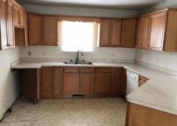 Foxtail Ct - Seaford, DE Foreclosure Listings - #29067232