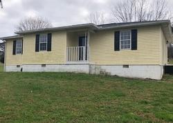 Medford Ln - La Follette, TN Foreclosure Listings - #29070015