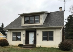 Hill Blvd - East Liverpool, OH Foreclosure Listings - #29075719
