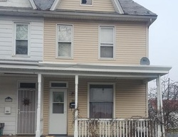 Shell St - Harrisburg, PA Foreclosure Listings - #29076310