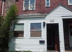 Brooklyn Ave - Brooklyn, MD Foreclosure Listings - #29076365