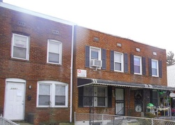 Bookert Dr - Brooklyn, MD Foreclosure Listings - #29076368