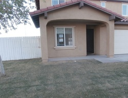 Flying Cloud Dr - Imperial, CA Foreclosure Listings - #29077853