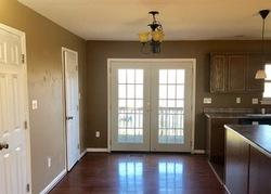 Cedar Springs Valley Rd - Sevierville, TN Foreclosure Listings - #29078202