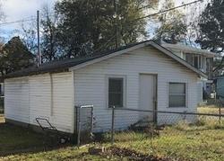 Ward Ave - Poteau, OK Foreclosure Listings - #29078660