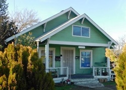 S 6th St - Cottage Grove, OR Foreclosure Listings - #29078733