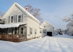 Vaughn St - Madison, ME Foreclosure Listings - #29079111