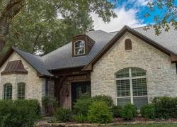 Dressage Ln - Tyler, TX Foreclosure Listings - #29080431