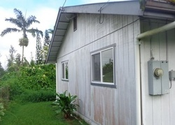 Silversword Dr - Pahoa, HI Foreclosure Listings - #29082541