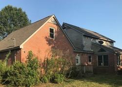 Baker Loop Rd - Newbern, TN Foreclosure Listings - #29082777