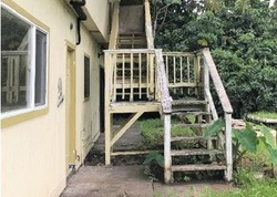 Aholehole St - Pahoa, HI Foreclosure Listings - #29082817