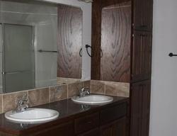 Wapiti - Poteau, OK Foreclosure Listings - #29084012