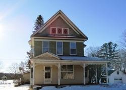 Elm St - Milo, ME Foreclosure Listings - #29084032