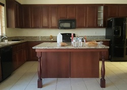 Alameda St - Blythe, CA Foreclosure Listings - #29085746
