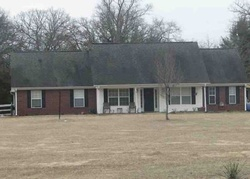 County Road 41 - Tyler, TX Foreclosure Listings - #29087395