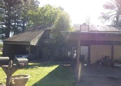 Quail Valley Cv - Memphis, TN Foreclosure Listings - #29087933