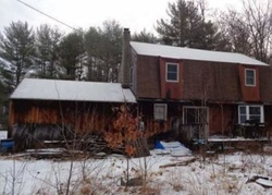 South Rd - Swanzey, NH Foreclosure Listings - #29088036