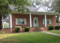Main St - Gleason, TN Foreclosure Listings - #29089136